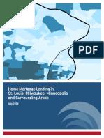 Three Cities FINAL 06c.pdf