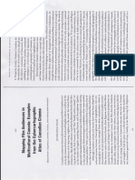 Mapping_Film_Audiences_in_Multicultural.pdf