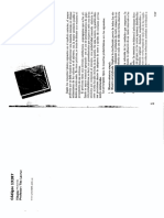 P8 Briones, Diseños Muestrales.pdf