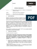 063-14 - SUNAT- Definición del sistema de contratación (T.D. 5113296).doc