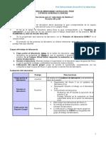 instrucciones laboratorio 2015-2.doc