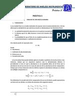 PRÁCTICA 3 Mezclas Binarias.pdf