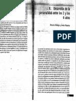 Desarrollo de la personalidad entre los 2 y 6 años -Jesus Palacios.pdf