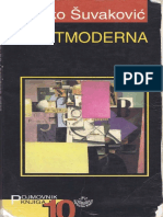 Suvakovic_Misko_Postmoderna.pdf
