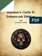 bg2eemanual1.pdf