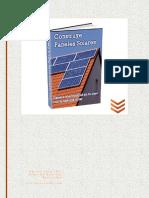 01-Manual-Paneles-Solares.pdf