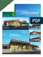 Diario Libre 12072016