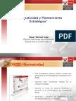 2012 01 24 Normatividad Gobierno Electronico