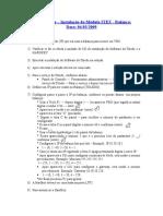 ConfigurarModuloItex_Balanca