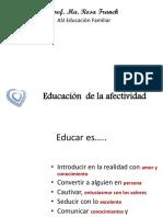 EDUCACION DE LA AFECTIVIDAD UCA.pdf