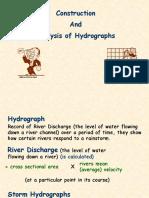 hydrographexplanationandanimation-110915140203-phpapp02.pptx