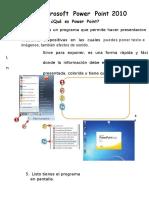 unidad03-120607195808-phpapp01 33.docx