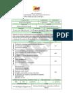 Conteudo_e_programa.pdf