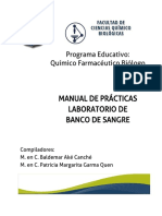 Manual Banco de sangre.pdf