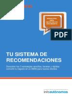 Estrategias-para-ser-un-IMÁN-de-clientes-por-el-sistema-del-boca-oreja.pdf
