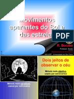 Aula01-Astronomia