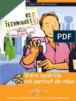 cahier-technique-mise-en-bouteille.pdf