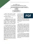 27519321-Terwin-Advisors-LLC-v-ASHA-Balbachan-2007-NY-Slip-Op-50881-U-N-Y-Sup-Ct-4-16-2007-2007-NY-Slip-Op-50881-N-Y-Sup