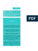 Formato de Seguimiento 15 Acciones 2016 (1) en Blanco (1)