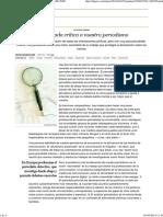 Lapuente-Gine_V-Una Mirada Crítica a Nuestro Periodismo -EL PAÍS-1!5!2014