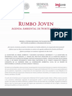 RumboJoven_AgendaAmbiental.pdf