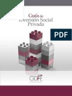 Guia_de_ISP