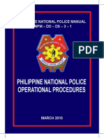 National Police Manual 2010.pdf