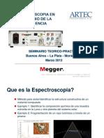 Megger 3pruebastransformadoresidax 140827085321 Phpapp02