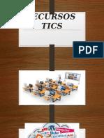 RECURSOS TICS DERECK.pptx