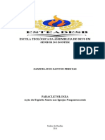 ESCOLA TEOLÓGICA DA ASSEMBLÉIA DE DEUS EM SENHOR DO BONFIM.docx