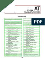 seccion AT.pdf