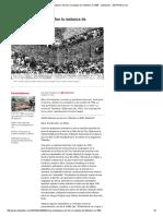 Elena Poniatowska_ Así Fue La Matanza de Tlatelolco en 1968 - Ciudadanos - ADNPolítico