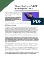 Jesse Williams BET Speech.pdf