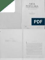 TANCRED BANATEANU Arta la romani.pdf
