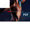 125708877 Manual Fita Kinesio PDF