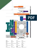 British museum plan