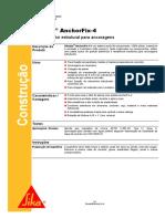 Sikadur_Anchorfix-4