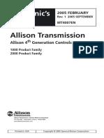 1468953133?v\=1 allison 3000 wiring diagram wiring diagram simonand allison 1000 wiring diagram at bakdesigns.co