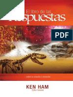 80-1-021_el_libro_de_las_respuestas_volumen_1.pdf
