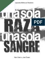 80-1-103_una_sola_raza_una_sola_sangre.pdf