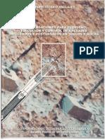 recomendaciones_anclajes_postensados_suelos_CHILENA.pdf