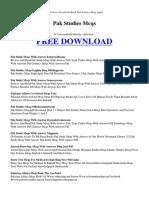 pak-studies-mcqs.pdf