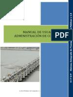 ADMINISTRACION DE CONTRATOS  Manual_Ingreso_Maquinaria_Personal_Tecnico.pdf