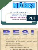 Anemia Besi (Ok)