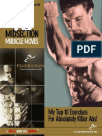 10 Miracle Moves