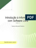 Informatica Básica Com Software Livre - Aluno (1)