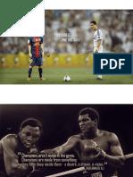 95 Sport wallpapers