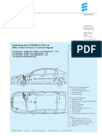 sirocol eberspracher hydronic.pdf