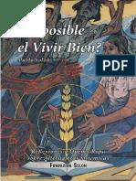 BuenVivir.pdf