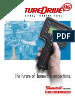 The future of borescope inspections.pdf